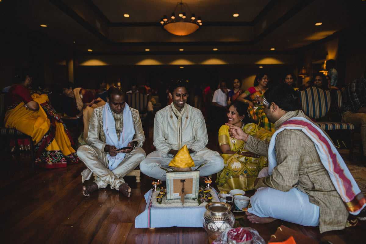 destination_indian_wedding_18