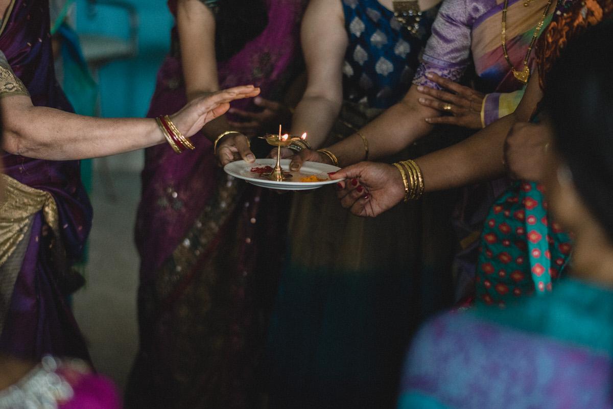 destination_indian_wedding_25