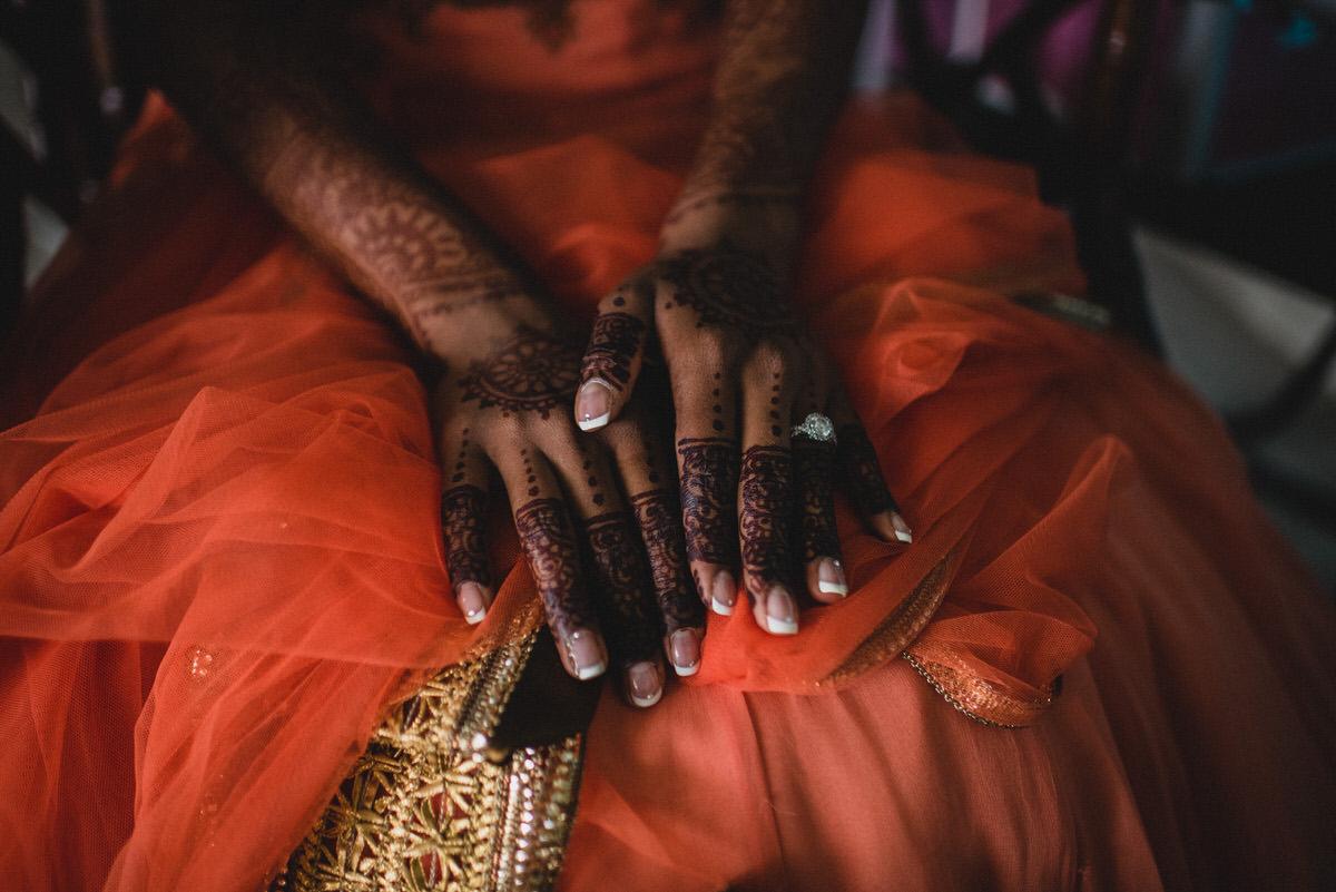 destination_indian_wedding_29