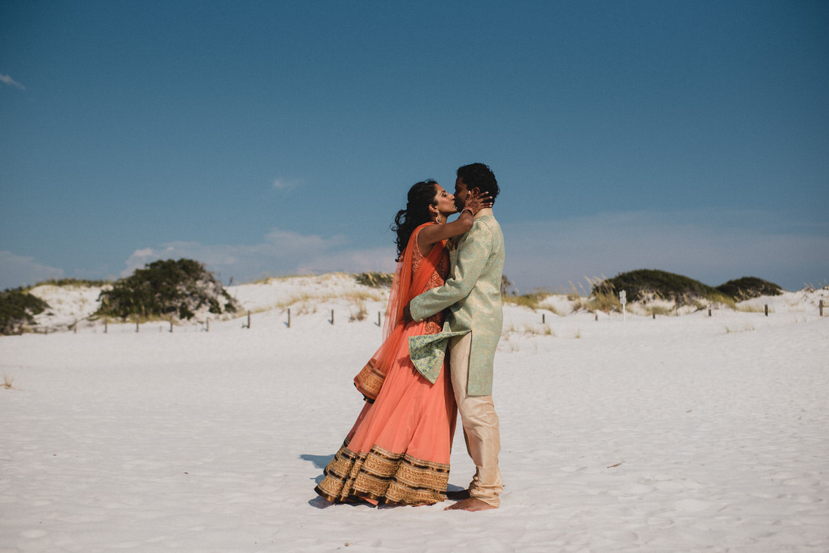 destination_indian_wedding_38