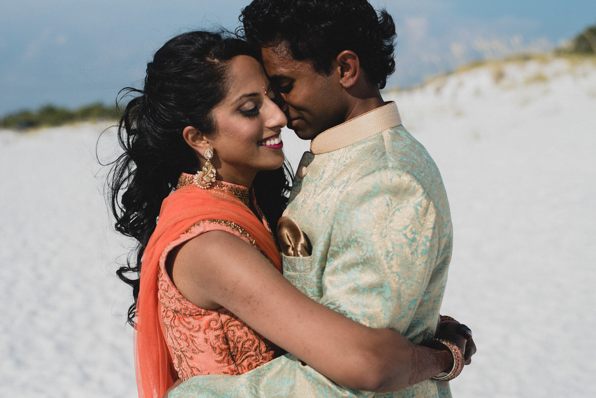 destination_indian_wedding_40