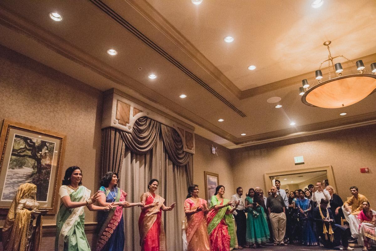 destination_indian_wedding_48