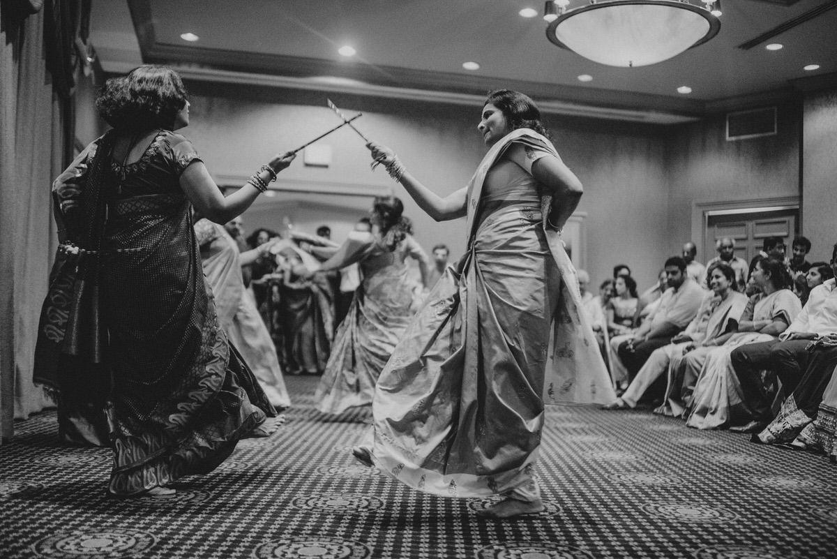 destination_indian_wedding_49