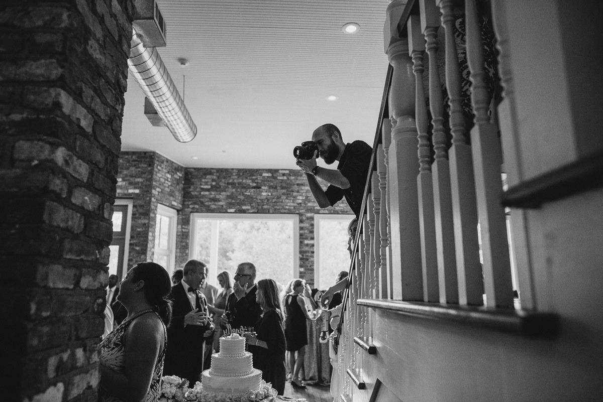 destination_wedding_photographer_217
