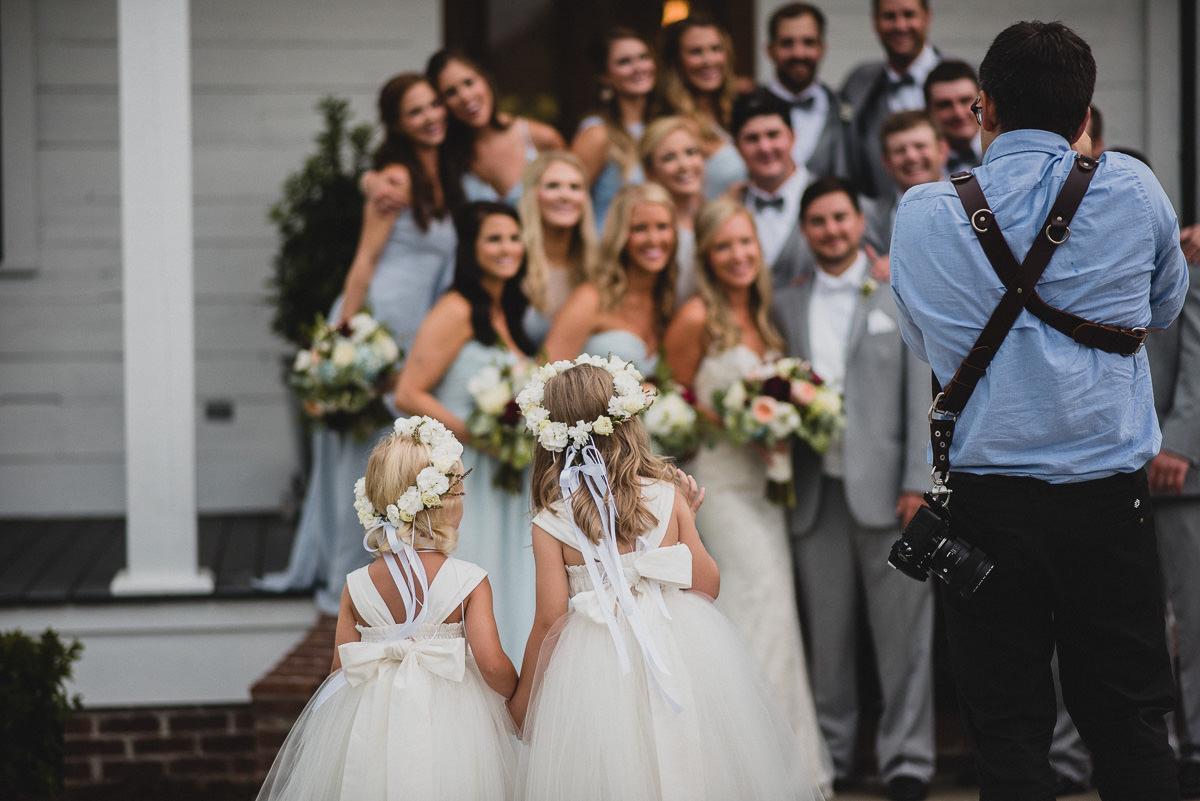 destination_wedding_photographer_221