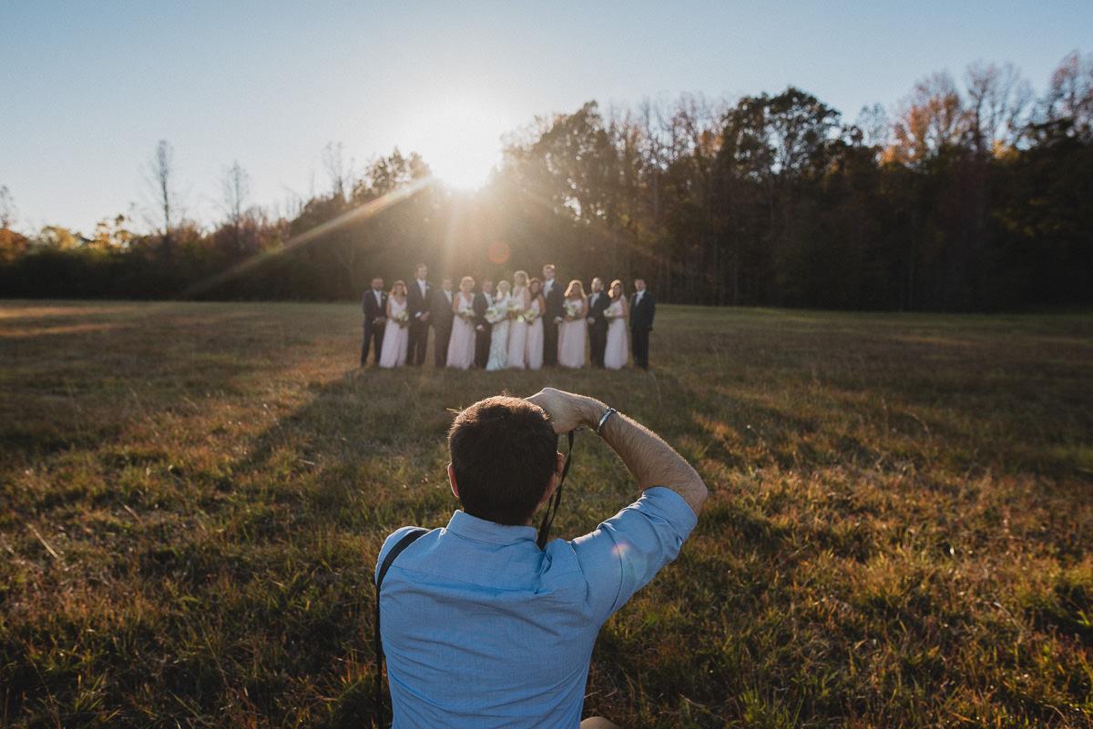 destination_wedding_photographer_279
