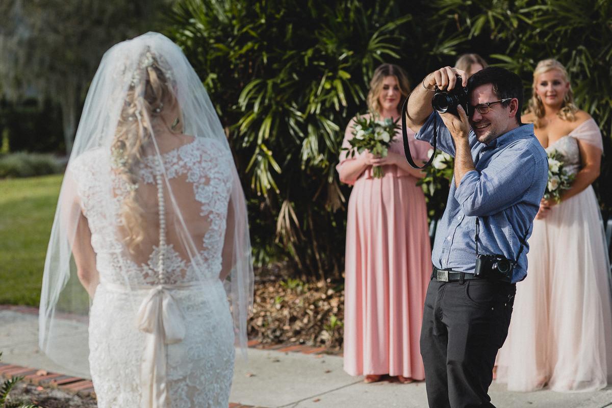 destination_wedding_photographer_284