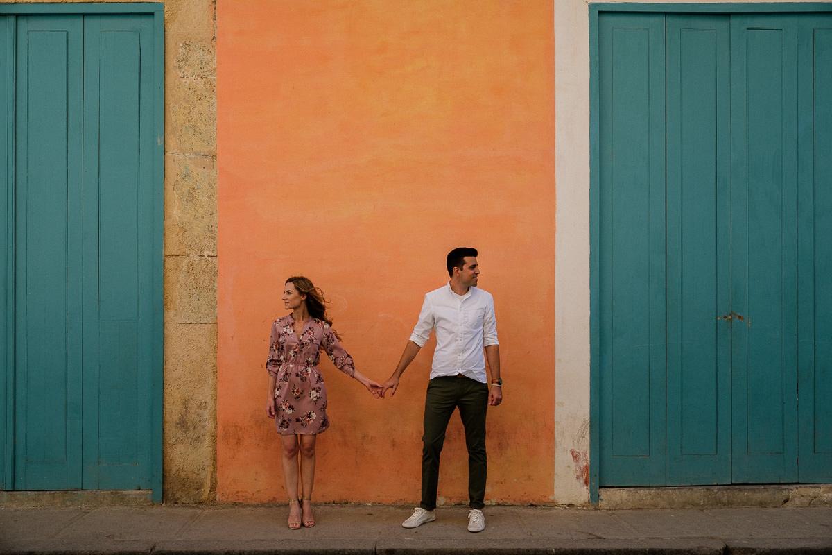 Havana_Cuba_Engagement_Photography_03.jpg