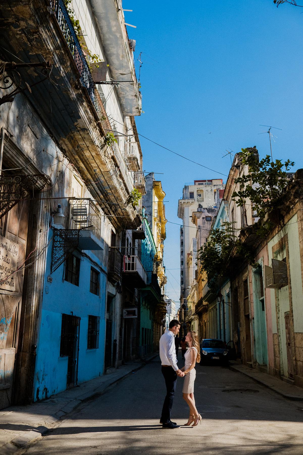 Havana_Cuba_Engagement_Photography_25.jpg