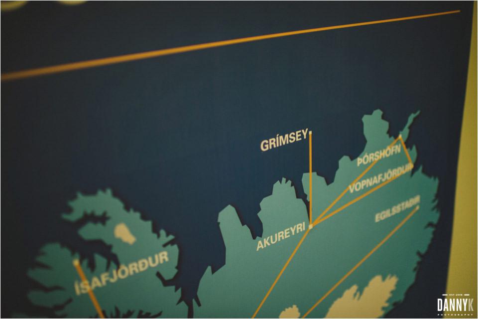 003_Grimsey_Iceland_Destination_Wedding_Photography.jpg