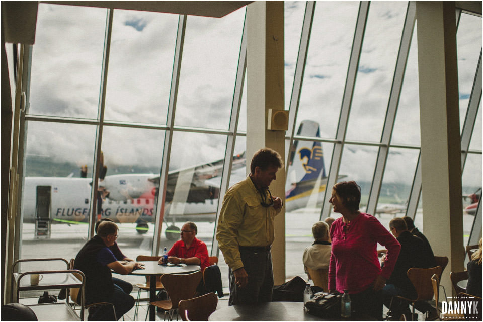 004_Grimsey_Iceland_Destination_Wedding_Photography.jpg