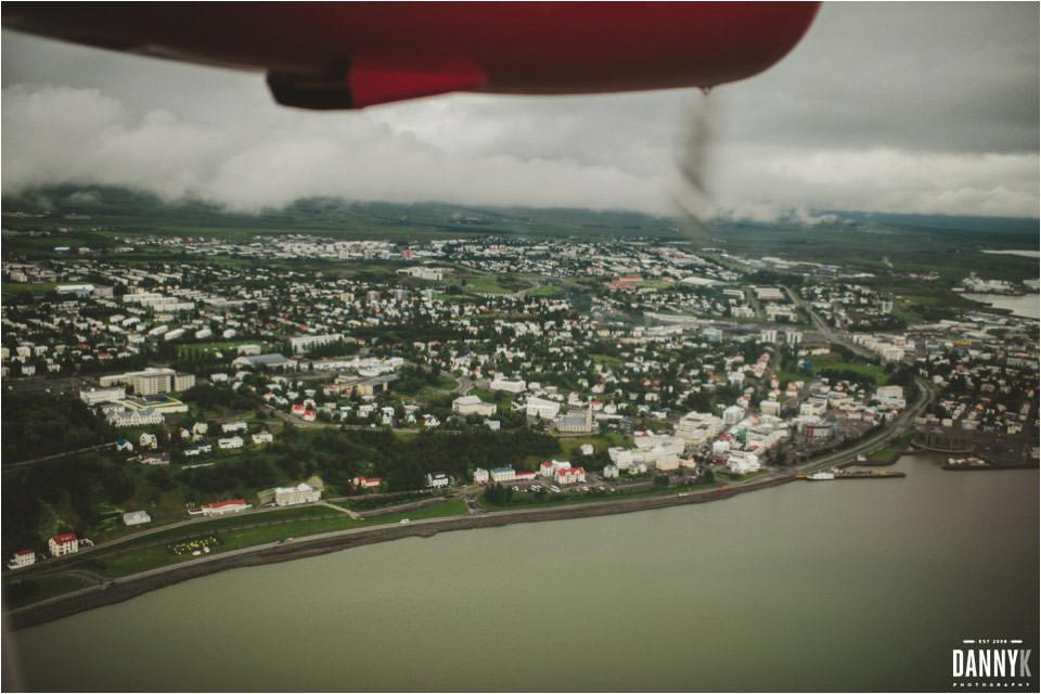 008_Grimsey_Iceland_Destination_Wedding_Photography.jpg