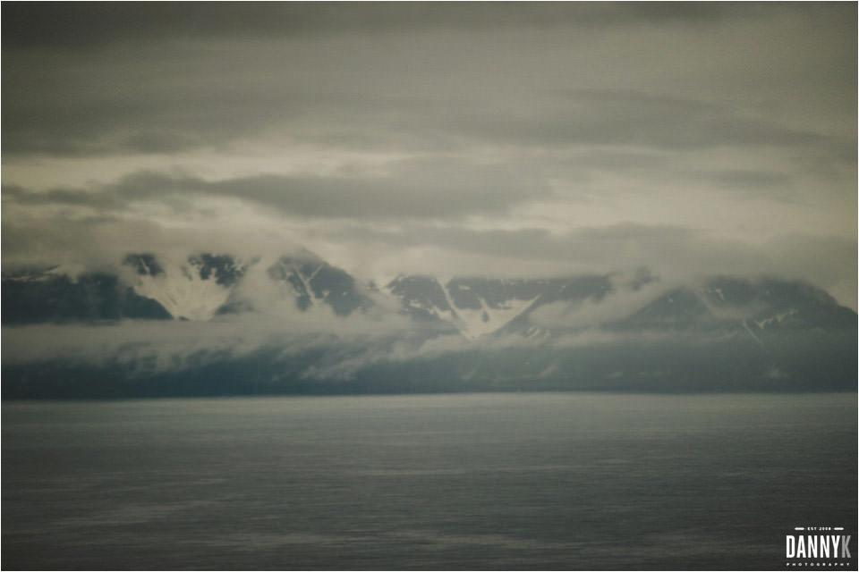 013_Grimsey_Iceland_Destination_Wedding_Photography.jpg