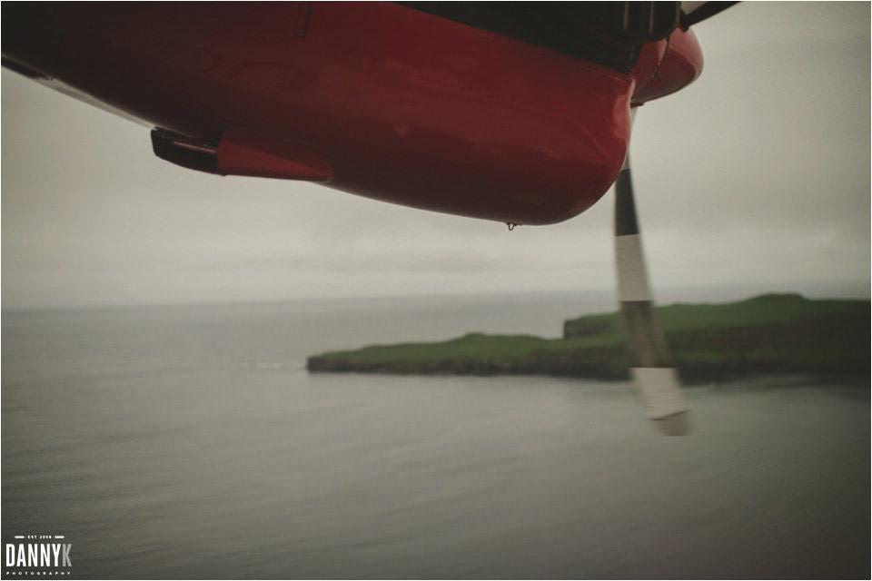 014_Grimsey_Iceland_Destination_Wedding_Photography.jpg
