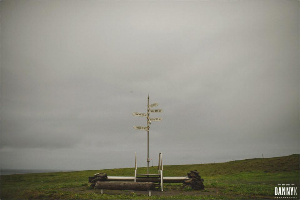 017_Grimsey_Iceland_Destination_Wedding_Photography.jpg