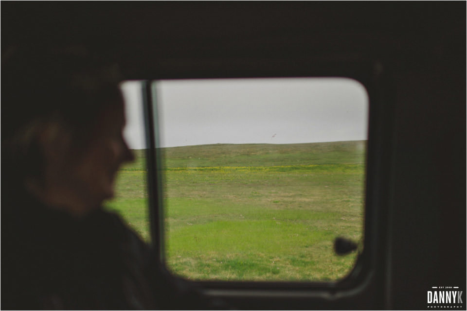 026_Grimsey_Iceland_Destination_Wedding_Photography.jpg
