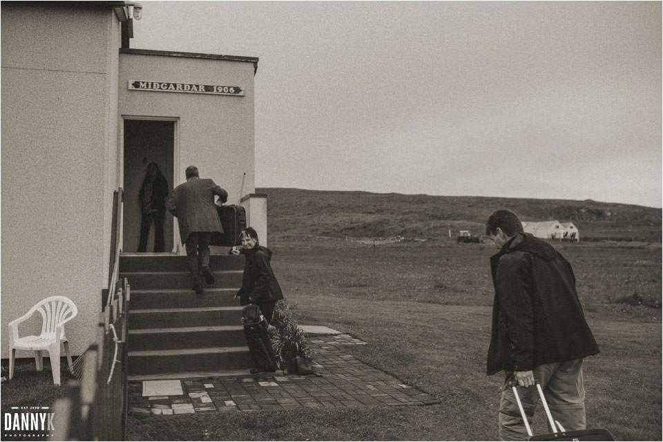 027_Grimsey_Iceland_Destination_Wedding_Photography.jpg