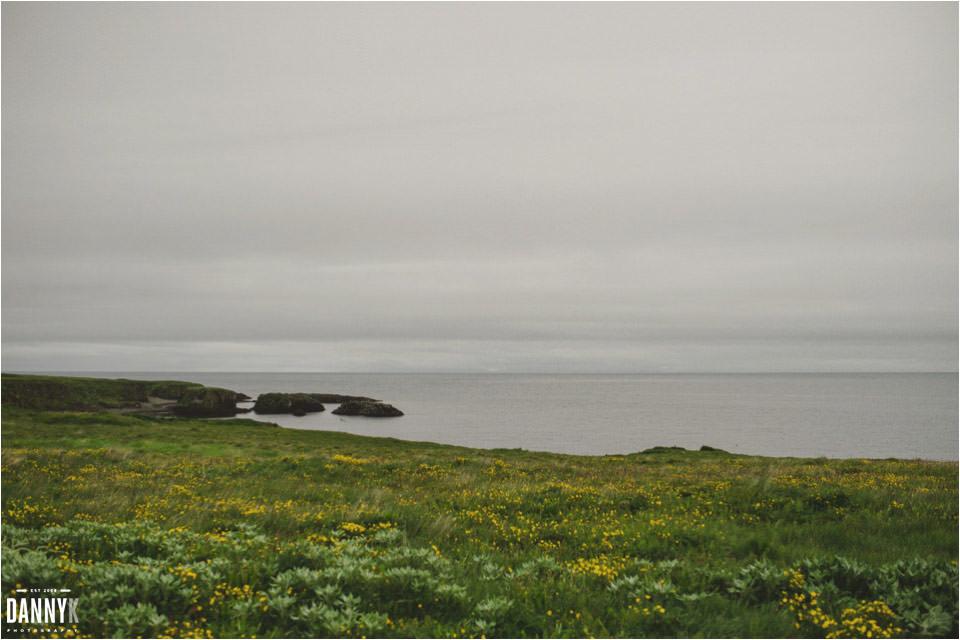 038_Grimsey_Iceland_Destination_Wedding_Photography.jpg