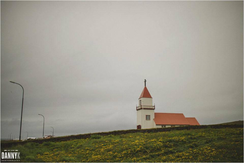 040_Grimsey_Iceland_Destination_Wedding_Photography.jpg