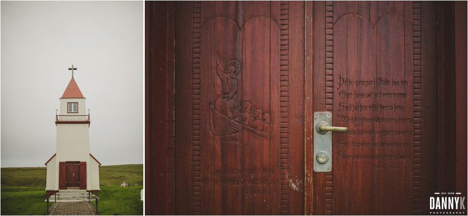 042_Grimsey_Iceland_Destination_Wedding_Photography.jpg
