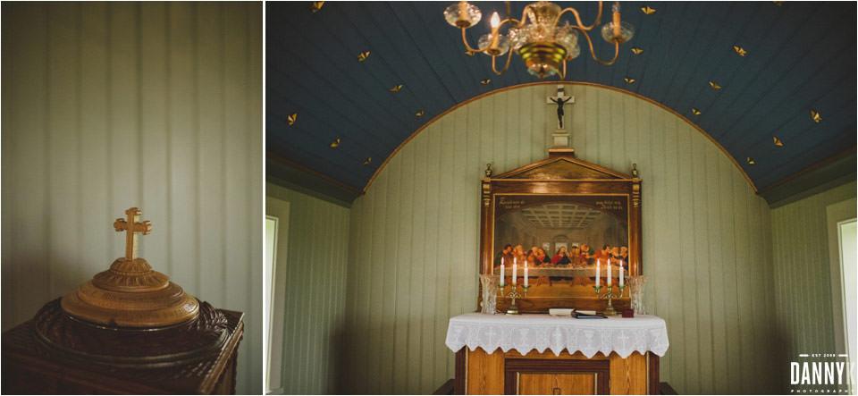 043_Grimsey_Iceland_Destination_Wedding_Photography.jpg