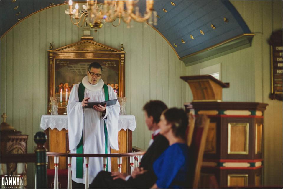 045_Grimsey_Iceland_Destination_Wedding_Photography.jpg