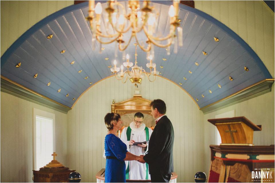 046_Grimsey_Iceland_Destination_Wedding_Photography.jpg