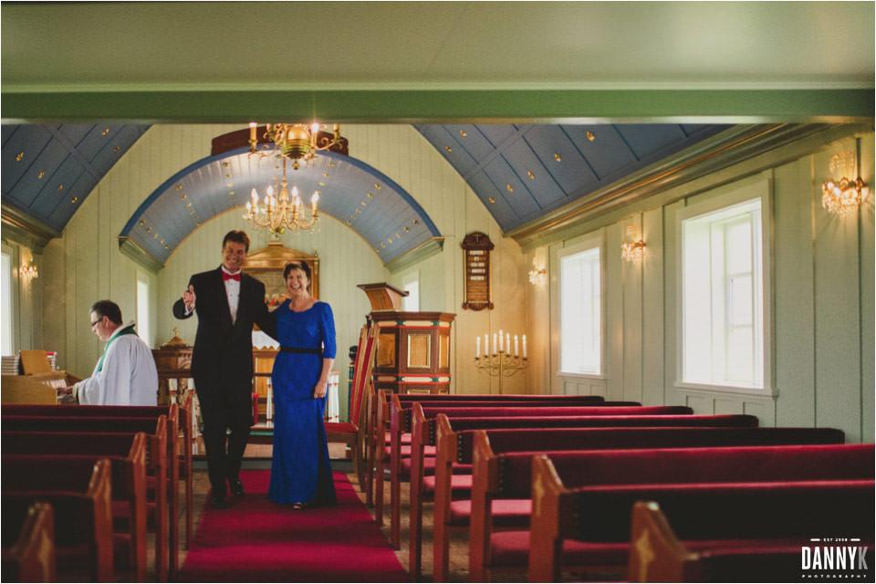 051_Grimsey_Iceland_Destination_Wedding_Photography.jpg