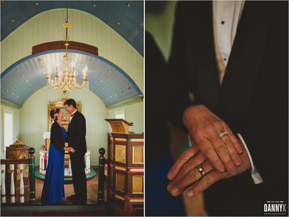 052_Grimsey_Iceland_Destination_Wedding_Photography.jpg