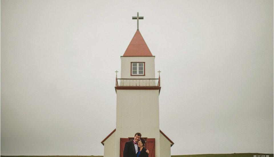 057_Grimsey_Iceland_Destination_Wedding_Photography-960x550.jpg