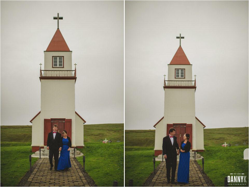 056_Grimsey_Iceland_Destination_Wedding_Photography.jpg