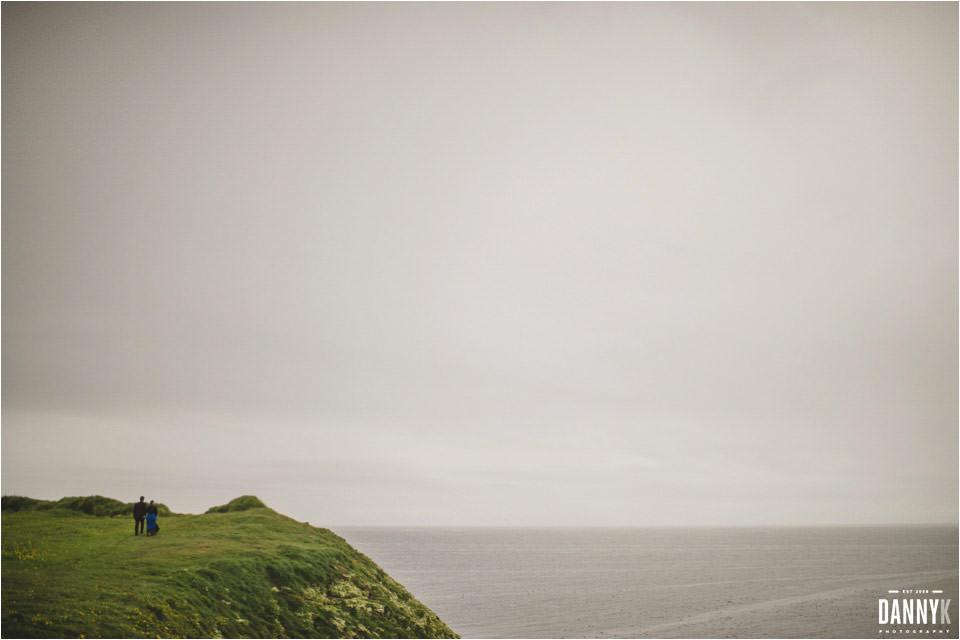 058_Grimsey_Iceland_Destination_Wedding_Photography.jpg
