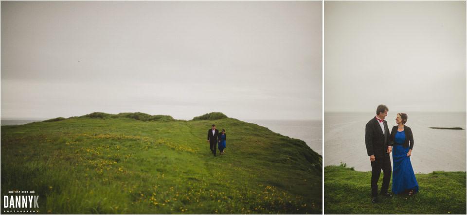 059_Grimsey_Iceland_Destination_Wedding_Photography.jpg