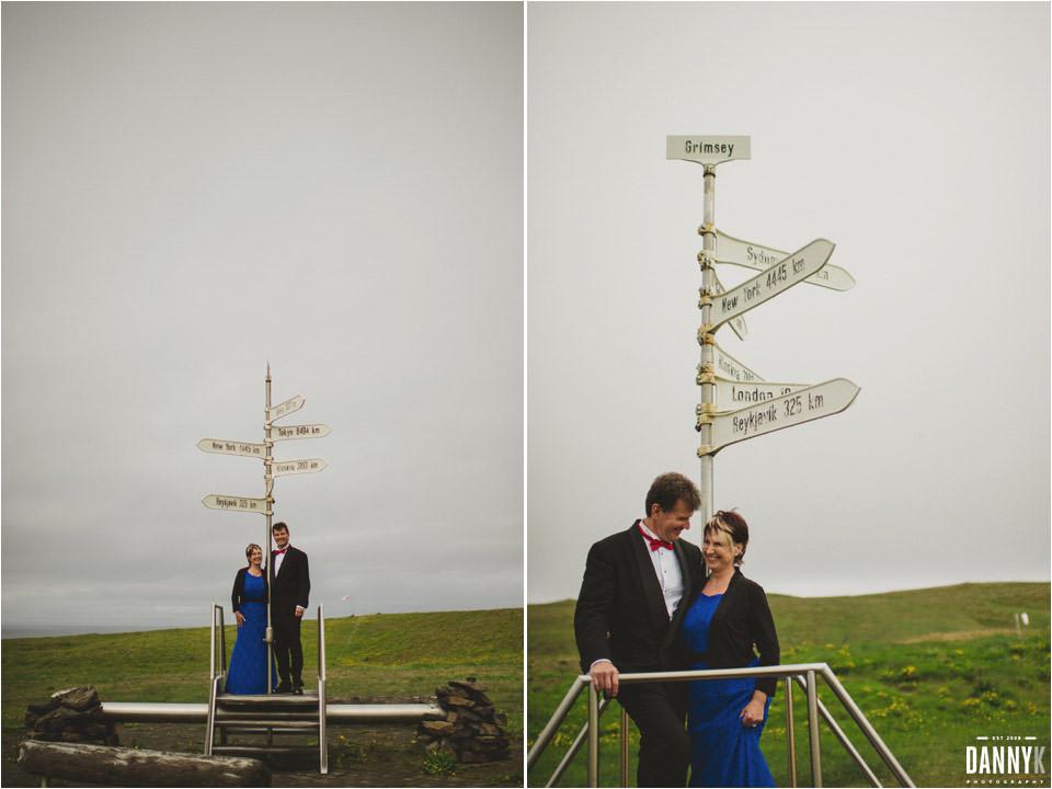 063_Grimsey_Iceland_Destination_Wedding_Photography.jpg