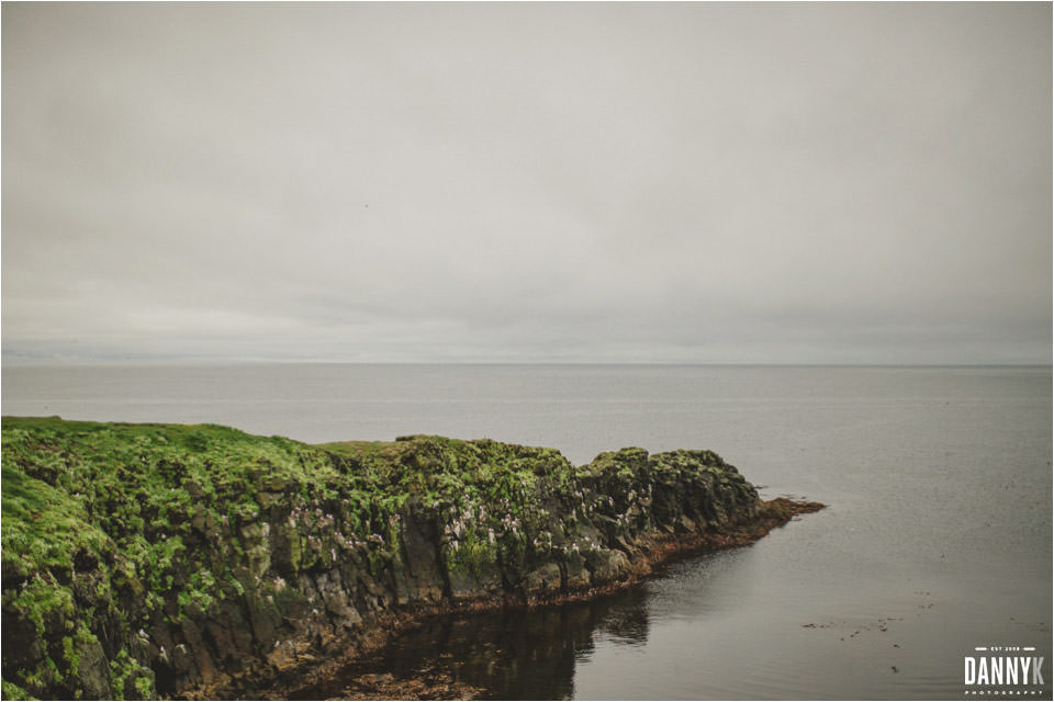064_Grimsey_Iceland_Destination_Wedding_Photography.jpg