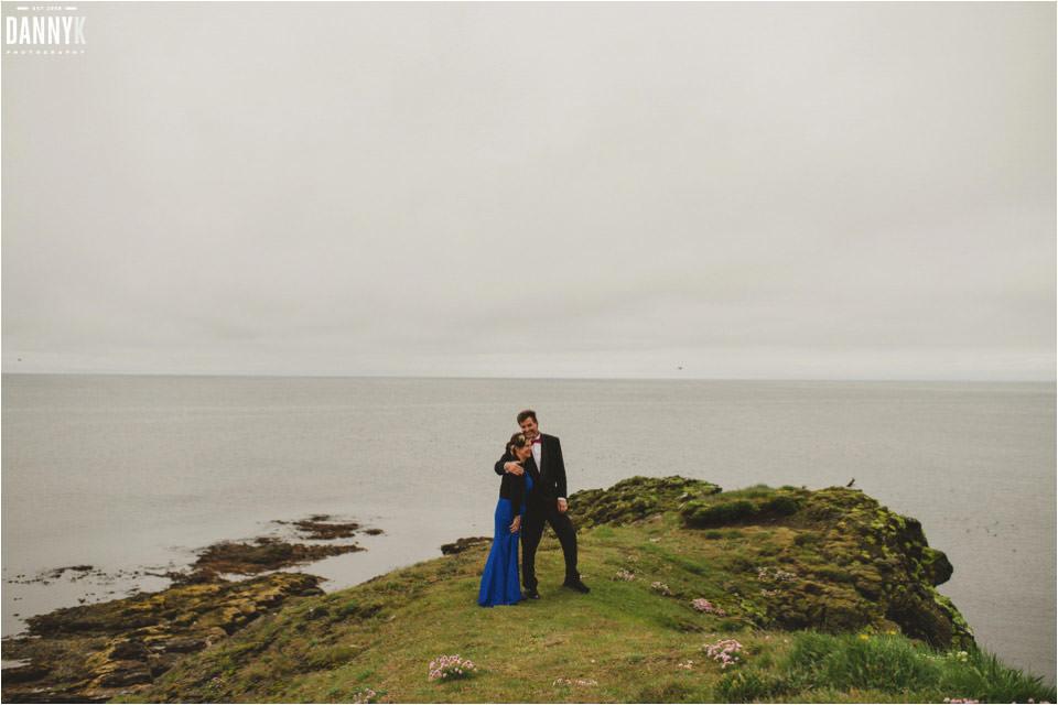 067_Grimsey_Iceland_Destination_Wedding_Photography.jpg