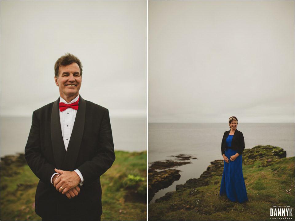 069_Grimsey_Iceland_Destination_Wedding_Photography.jpg