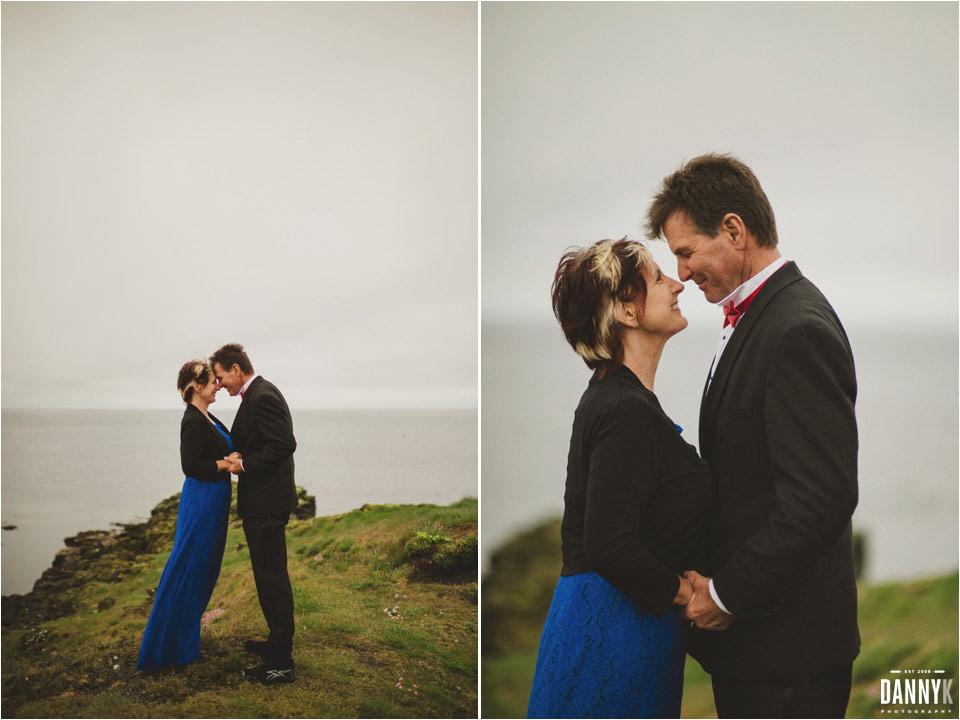 070_Grimsey_Iceland_Destination_Wedding_Photography.jpg