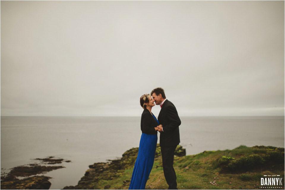 071_Grimsey_Iceland_Destination_Wedding_Photography.jpg