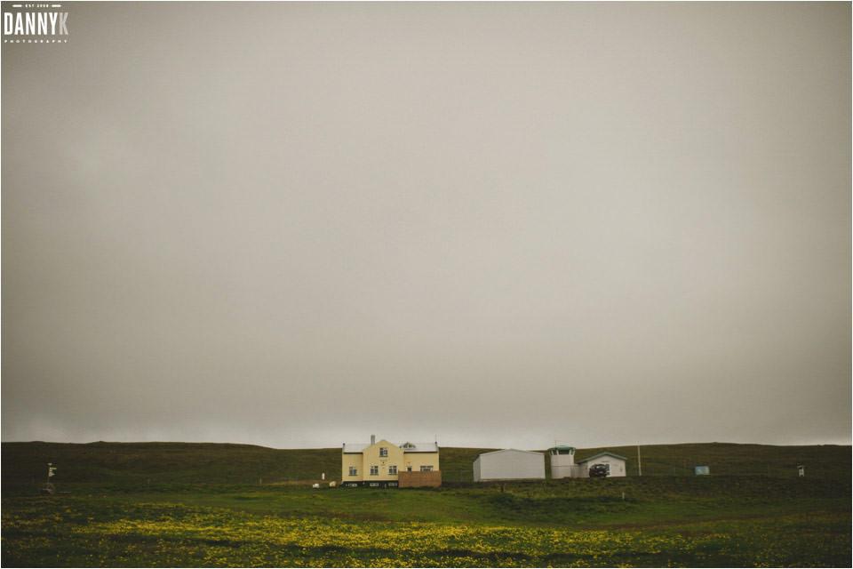 075_Grimsey_Iceland_Destination_Wedding_Photography.jpg