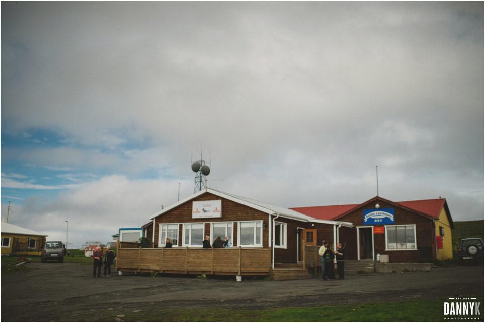 077_Grimsey_Iceland_Destination_Wedding_Photography.jpg