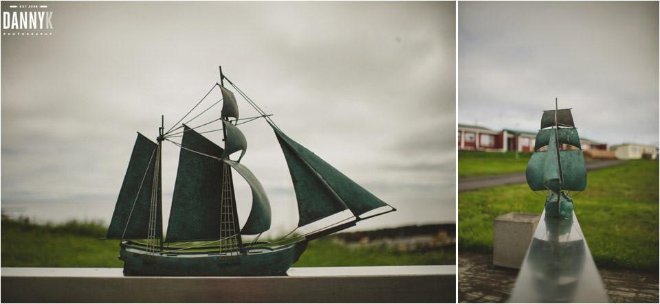 080_Grimsey_Iceland_Destination_Wedding_Photography.jpg
