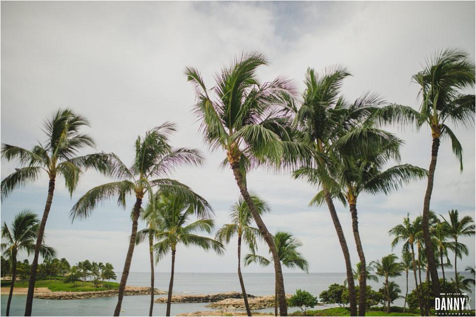 003_Hawaii_Indian_Destination_Wedding_marriott_ihilani_ko_olina.jpg