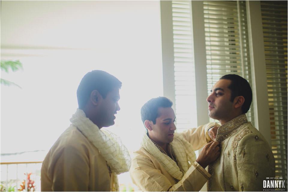 007_Hawaii_Indian_Destination_Wedding_getting_ready.jpg