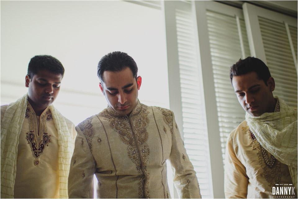 009_Hawaii_Indian_Destination_Wedding_getting_ready.jpg