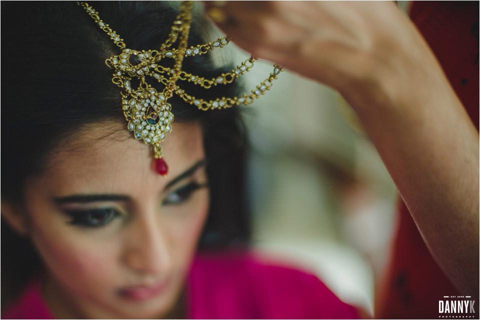 014_Hawaii_Indian_Destination_Wedding_bride_getting_ready.jpg