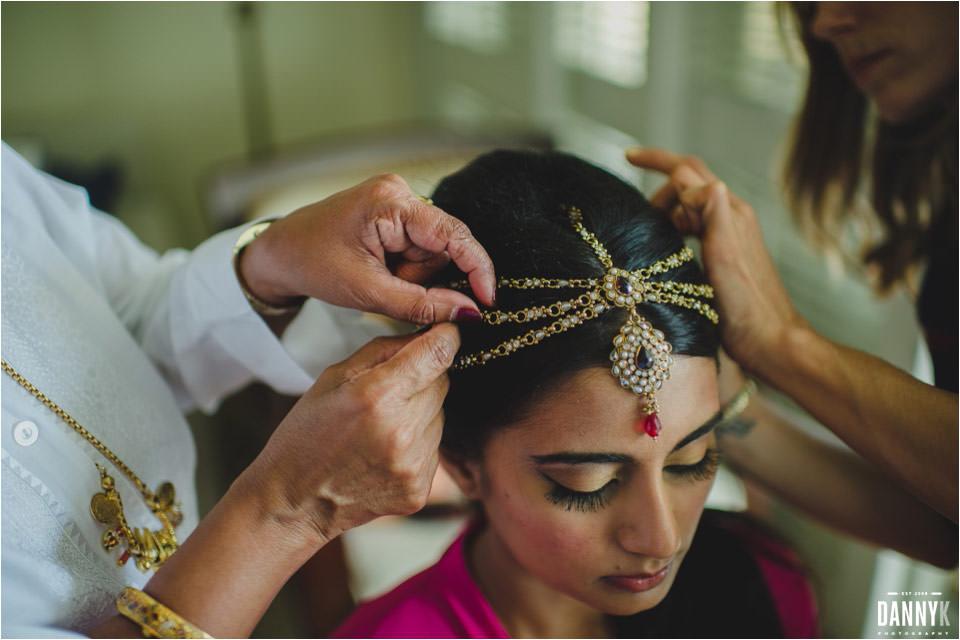 017_Hawaii_Indian_Destination_Wedding_bride_getting_ready.jpg