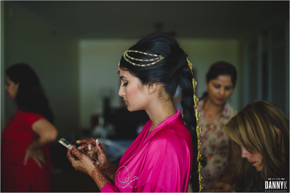 019_Hawaii_Indian_Destination_Wedding_bride_getting_ready.jpg