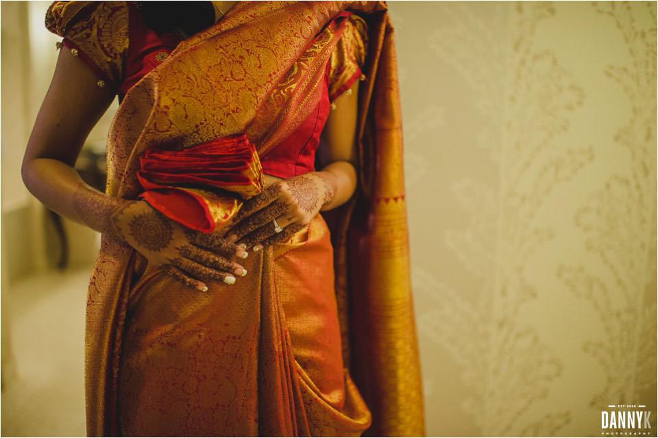 020_Hawaii_Indian_Destination_Wedding_bride_getting_ready.jpg