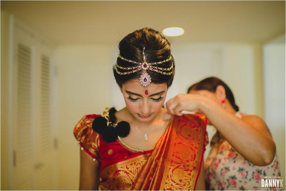 021_Hawaii_Indian_Destination_Wedding_bride_getting_ready.jpg
